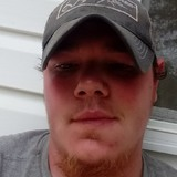 Danielcox from Concord | Man | 29 years old | Aries