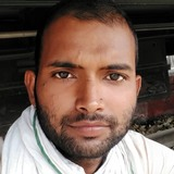 Aleem from Lucknow   Man   22 years old   Scorpio