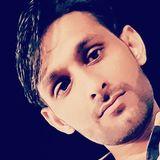 Gohil from Borivli | Man | 21 years old | Capricorn