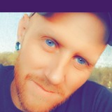 Mike from Berwick | Man | 32 years old | Libra