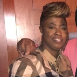 Zah from West Orange | Woman | 35 years old | Pisces