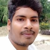 Shailesh from Shahganj | Man | 21 years old | Virgo
