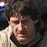 Brit from Salamanca | Man | 41 years old | Capricorn