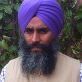Pargat Singh from Amloh | Man | 54 years old | Cancer