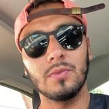 Dani from Burlington | Man | 31 years old | Capricorn