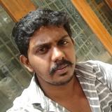 Rajesh from Nagappattinam   Man   26 years old   Libra