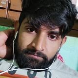 Csaniketsin06 from Gandhinagar   Man   22 years old   Aries