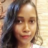 Tara from Kuala Lumpur | Woman | 20 years old | Capricorn
