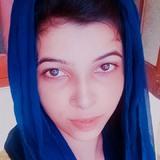 Pasha from Warangal | Woman | 30 years old | Aquarius