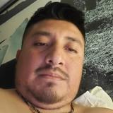 Enedino1Hotmdg from Rochester | Man | 30 years old | Sagittarius