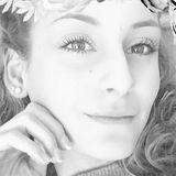 Ju from Lyon | Woman | 29 years old | Taurus