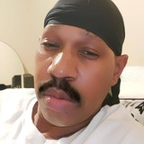 Darnellhall6Y from North Las Vegas   Man   39 years old   Taurus