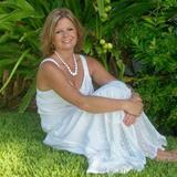 Maricela from Blue Springs | Woman | 48 years old | Aquarius