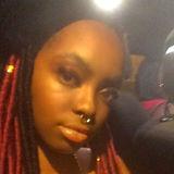 Minime from Springfield | Woman | 28 years old | Sagittarius