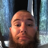 Jbass from New Philadelphia | Man | 29 years old | Pisces