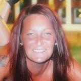 Mandie from Skelton | Woman | 47 years old | Libra