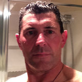 Orsmazdad from Auckland | Man | 49 years old | Libra