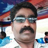 Bhanu from Dharmavaram | Man | 44 years old | Virgo