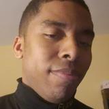 Dai from East Orange | Man | 28 years old | Aquarius