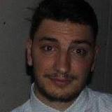 Floflosk from Saint-Omer | Man | 26 years old | Virgo