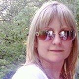 Tamera from Taunton   Woman   45 years old   Libra