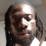 Dreadhead from Chatham | Man | 27 years old | Pisces