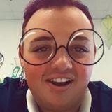 Nicki from Sanford | Man | 22 years old | Aries