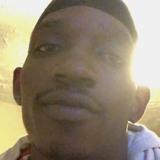 Bigdickbilly from Kingwood | Man | 22 years old | Capricorn