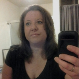 Jo from Rocklin | Woman | 50 years old | Cancer