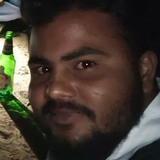 Nayazahmed81I from Sholinghur   Man   24 years old   Pisces