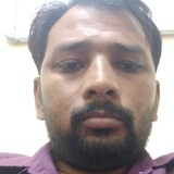 Premchand from Durg | Man | 33 years old | Taurus