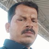Pintu from Medinipur   Man   33 years old   Capricorn