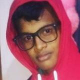 Abdul from Markapur   Man   19 years old   Virgo