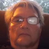 Tike59 from Hollidaysburg   Woman   59 years old   Virgo