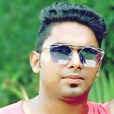 Raja from Ghatal | Man | 26 years old | Libra