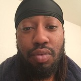 Merlin from Riverside | Man | 33 years old | Capricorn