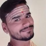 Pankaj from Harda   Man   27 years old   Leo