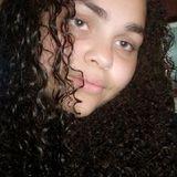 Ashleymarie from Wakefield | Woman | 21 years old | Taurus