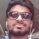 Sahil from Balasore | Man | 26 years old | Leo