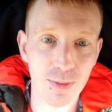 Ryan from Belfast   Man   33 years old   Capricorn