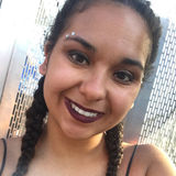 Brooklynjor from Manhattan | Woman | 23 years old | Cancer
