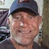 Tiger from Parkers Prairie | Man | 47 years old | Aquarius