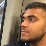 Akaese from Santa Cruz de Tenerife | Man | 24 years old | Gemini