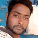 Jayalovesrh2 from Jamshedpur | Man | 30 years old | Taurus