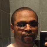 Nelson from Barakaldo | Man | 35 years old | Capricorn