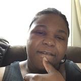 Cleo from Texarkana | Woman | 41 years old | Virgo
