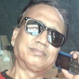 Lord from Kolkata | Man | 50 years old | Taurus