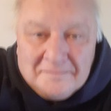 Sadandlonely from Evandale   Man   59 years old   Capricorn