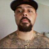 Induz from Playa Del Rey | Man | 35 years old | Leo