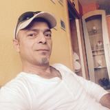 Cetin from Haina   Man   50 years old   Pisces